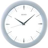 Настенные часы SEIKO QXA137E