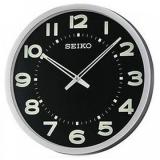 Настенные часы Seiko QXA564SN