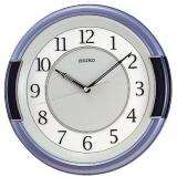 Настенные часы Seiko QXA272LN