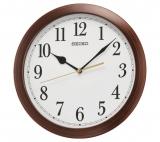 Настенные часы Seiko QXA597BN