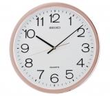 Настенные часы Seiko QXA620PN