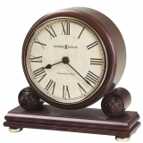 Настольные часы Howard Miller 635-123