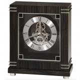 Настольные часы Howard Miller 635-177 Batavia (Батавия)