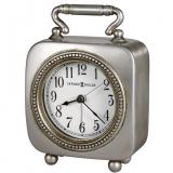 Настольные часы Howard Miller 645-615