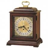 Настольные часы Howard Miller 613-182