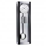 Настенные часы Kieninger 2175-96-01
