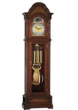 Напольные часы Hermle 01168-031161