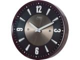 Настенные часы Vostok Н-1374-15