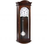 Настенные часы Kieninger 2633-22-01