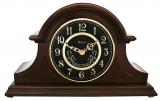 Настольные часы Vostok Т-10005-71
