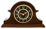 Настольные часы Vostok Т-10005-31
