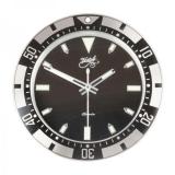 Настенные часы Vostok Н-3226