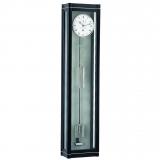 Настенные часы Hermle 70961-740761 премиум-класса
