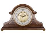 Настольные часы Vostok Т-10005-72