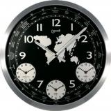 Настенные часы Lowell 16955N
