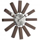 Настенные часы Tomas Stern 8006