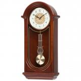 Настенные часы Vostok Н-10004-2