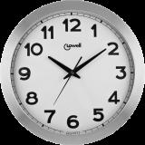 Настенные часы Lowell 14927