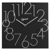 Настенные часы Lowell 14535N