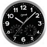 Настенные часы Lowell 14931N
