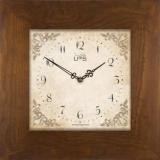 Настенные часы Tomas Stern 7019