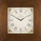 Настенные часы Tomas Stern 7020B