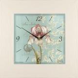 Настенные часы Tomas Stern 7017