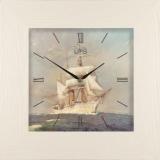Настенные часы Tomas Stern 7011