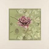 Настенные часы Tomas Stern 7016