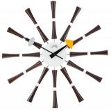 Настенные часы Tomas Stern 8003