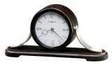 Настольные часы Howard Miller 635-159 Callahan