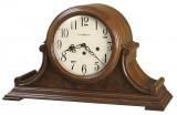 Настольные часы Howard Miller 630-222 Hadley