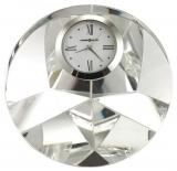 Настольные часы Howard Miller 645-731 Galaxy