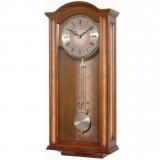 Настенные часы Vostok Н-11077-4