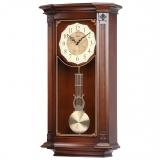 Настенные часы Vostok Н-10902-10