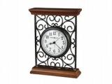 Настольные часы Howard Miller 645-632 Mildred