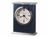 Настольные часы Howard Miller 645-729 Mission (Мишн)