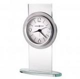 Настольные часы Howard Miller 645-739 Brookline (Бруклин)