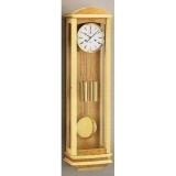 Настенные часы Kieninger 2147-53-01 премиум