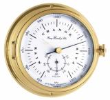 Настенные часы Hermle 90009-000040