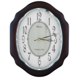 Настенные часы ELCANO SP1416