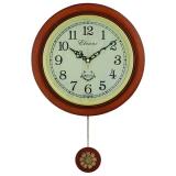 Настенные часы ELCANO SP5002