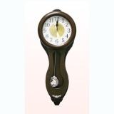 Настенные часы Sinix 2118 CMA