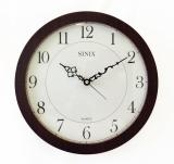 Настенные часы Sinix 5061