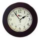 Настенные часы Sinix 5088B