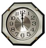 Настенные часы Sinix 1054SA