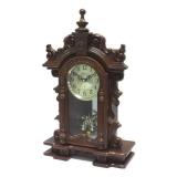 Настольные часы Sinix 7042
