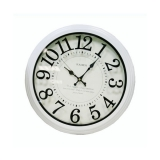 Настенные часы Kairos RSK520W