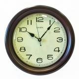 Настенные часы Kairos KS536