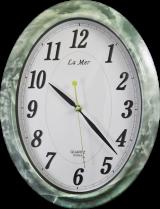 Настенные часы La Mer GD043-13